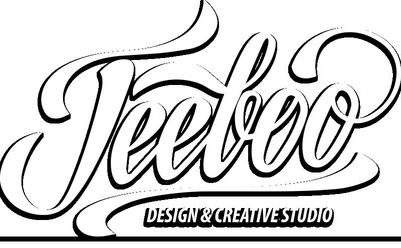 teeboo_logo_big