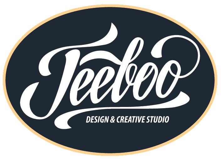 teeboo logo 2020